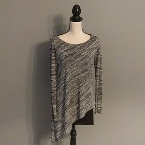**3/$10** WHBM Tunic Top Size Small